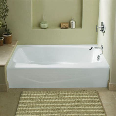 cast iron tub things to about cast iron bathtubs keribrownhomes