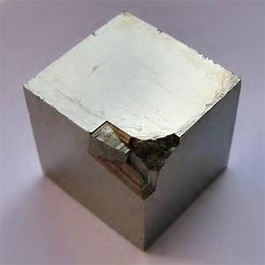 File:Pyrite cube.jpg - Wikimedia Commons