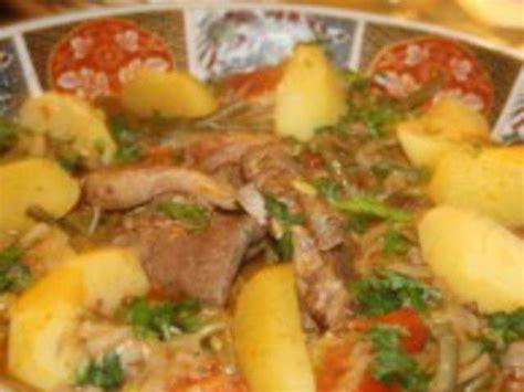 recette cuisine saine recettes de haricots verts et cuisine saine