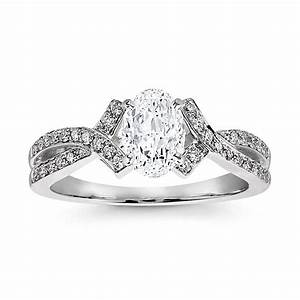 Diamond Wedding Bands Blue Nile Diamond Wedding Bands
