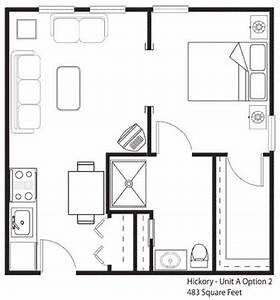26 best images about 400 sq ft floorplan on pinterest for 400 sq ft apartment floor plan