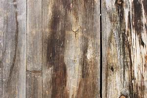 Rustic Wood Background And Description Rustic Wooden Floor