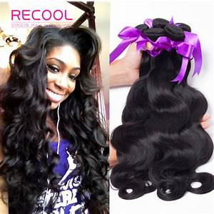 Aliexpress.com : Buy Malaysian Virgin Hair 4 Bundles Deal ...