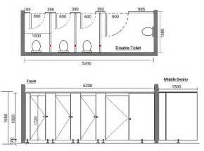 toilet partition compact laminate guangzhou china