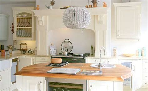farrow tallow farrow and tallow on walls a luminous buttermilk white for the home kitchen colors