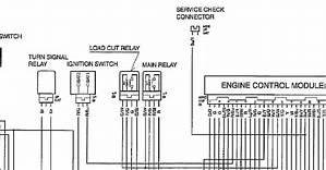 08 Honda Ruckus Wiring Diagram Mx 650 Wiring Diagram Wiring Car Auto7 Bmw1992 Warmi Fr