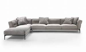 Leather modular sofas sydney infosofaco for Red leather modular sectional sofa