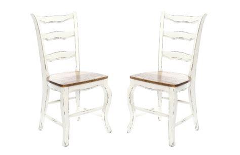 sedie barocche casa immobiliare accessori sedie barocche moderne