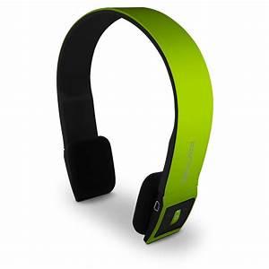 Kabellose Bluetooth Kopfhörer : kabellose kopfh rer kabellose kopfh rer einebinsenweisheit ~ Kayakingforconservation.com Haus und Dekorationen