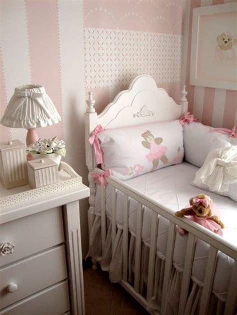 chambre de bebe pas cher où trouver le meilleur tour de lit bébé sur un bon prix