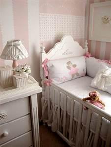 Ou trouver le meilleur tour de lit bebe sur un bon prix for Tapis bébé avec ou trouver canapé pas cher