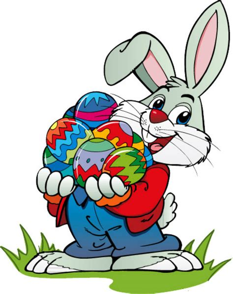 Clipart Ostern Kostenlos Ourclipart