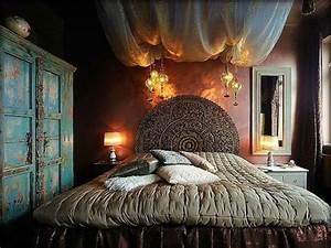 Orientalisches Schlafzimmer Dekoration : 25 best images about teen rooms on pinterest howard johnson hotel keith haring and artsy ~ Markanthonyermac.com Haus und Dekorationen