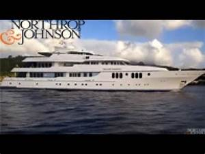 Blue Moon Yacht For Charter YouTube