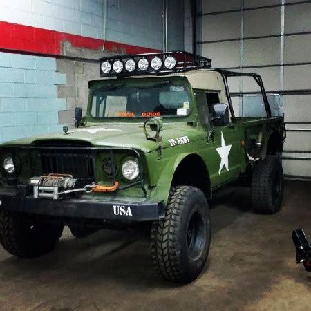 jeep stock jeepm sale york