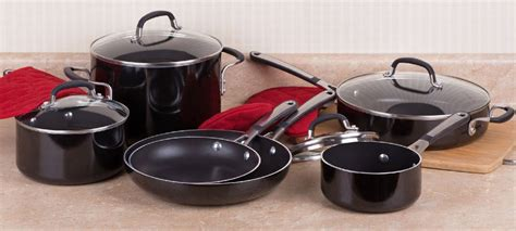 manufacturers healthy cookware lab