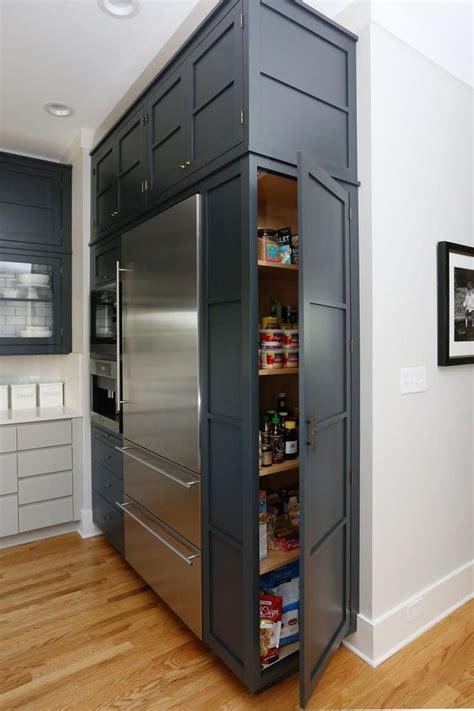 corner pantry cabinet ideas best 25 corner pantry cabinet ideas on corner