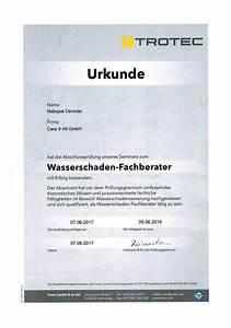 Trockenbau Aufmaß Abrechnung : hotline 0179 688 2413 care it all gmbh ~ Themetempest.com Abrechnung