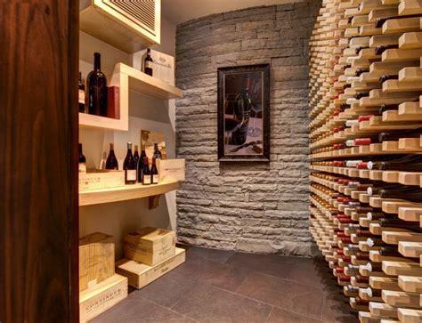 d 233 co cave 224 vin