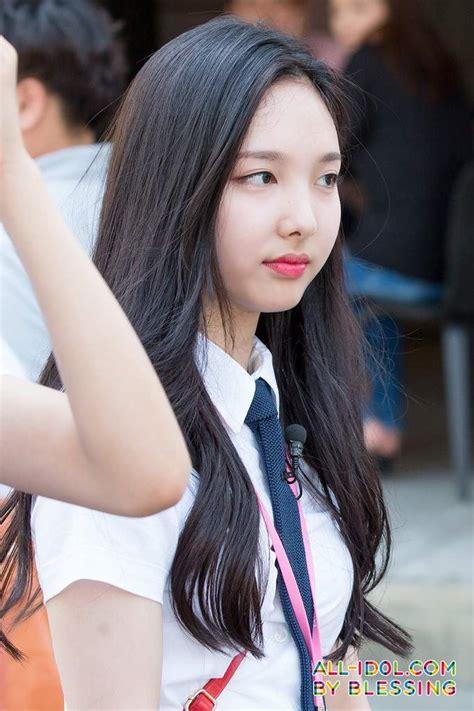 Nayeon  Kpop Amino