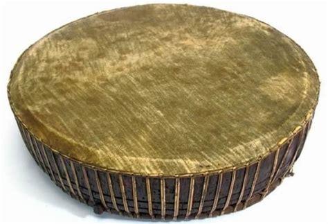 alat musik tradisional indonesia beserta asal