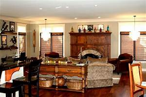 home rustic decor with others rustic home decor ideas With home interior decorating ideas pictures
