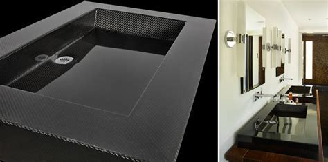 19 best images about carbon fiber in bathrooms on