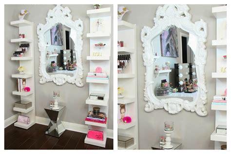 room decor how i style my ikea lack shelves misslizheart