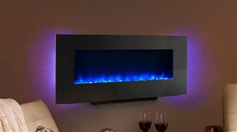 heatilator simplifire electric fireplace wall sf wm