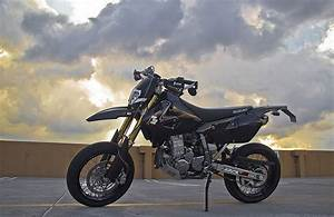 Supermoto Bikes  What Is A Supermoto And Why Should You