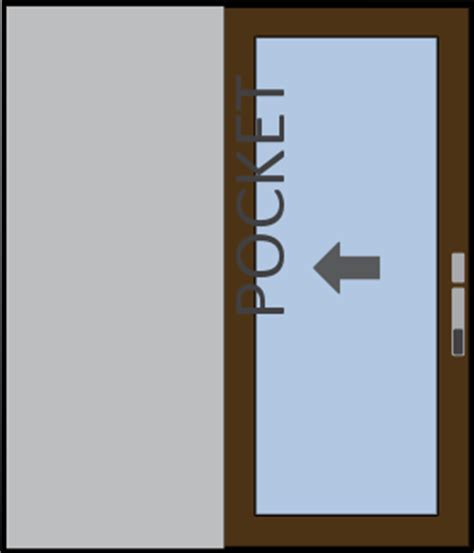 fusionwood multiple sliding door valuewindowsdoors