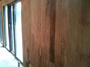 timber springs lodge barn wood wall paneling With barnwood panelling