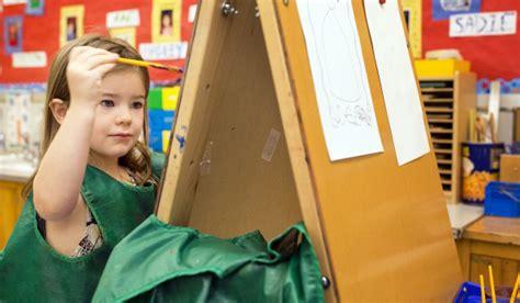preschool program arlington county virginia 580 | 4A4B1517 650x433