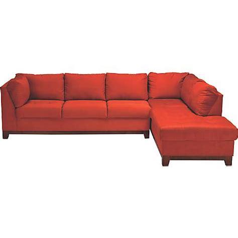 value city furniture sofa reviews value city furniture sofas sofa beds design charming