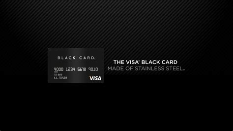 black  card wallpaper picture   gamefree