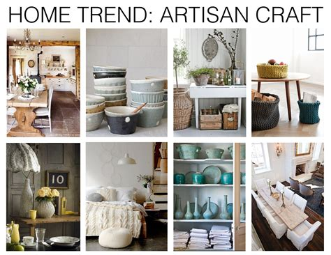 home decor trends interior design for house home decor trends home decor home trends