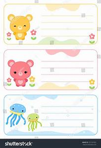 cute name templates pictures to pin on pinterest pinsdaddy With how to make cute labels