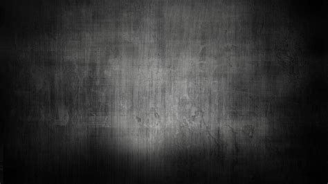 Abstract Black Texture Background Hd by Hd Background White Spot Black Texture Wallpaper