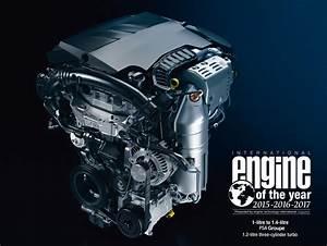 Fiabilité Moteur Puretech 110 : nouvelle peugeot 308 moteurs efficients et aides la conduite ~ Medecine-chirurgie-esthetiques.com Avis de Voitures