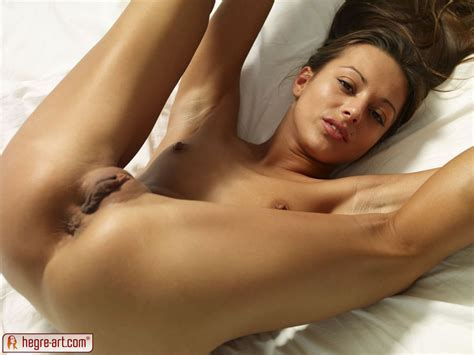 Dominika C In Lips Free Nude Hegre Art Pictures At