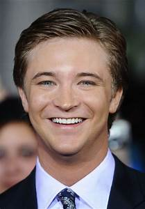 "Michael Welch in ""The Twilight Saga: New Moon"" Premiere ..."