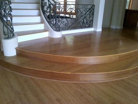prefinished hardwood flooring pros and cons pros cons of prefinished vs unfinished wood flooring