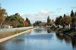Sacramento County, California