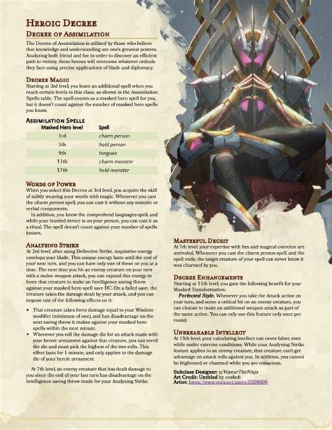 You can also add your dexterity modifier to your attack roll and your damage roll when attacking with a melee weapon that has the finesse property, such as a dagger or a rapier. 5E Calculate Damage Per Round : 5e Monster Manual On A ...