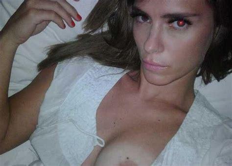 Carolina Dieckmann Naked 21 Photos Thefappening