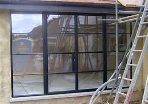Steel Replacement French Doors In Surrey  U0026 West London