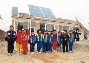 China's continuing renewable energy revolution: global ...