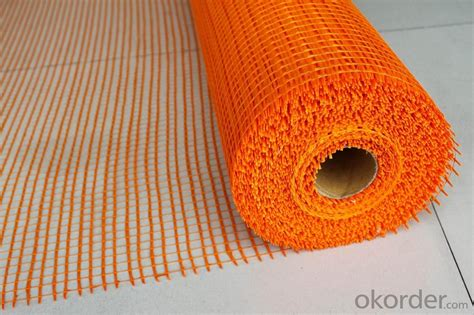 fiberglass mesh cloth gm mm real time quotes  sale prices okordercom