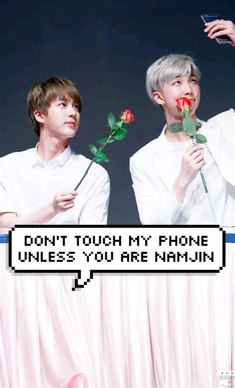 Download the unique dont touch my phone pics. DOWNLOAD WALLPAPER KPOP | KUMPULAN GAMBAR KPOP: Bts Wallpaper Dont Touch My Phone Unless Your Bts
