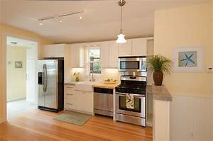 small apartment kitchen design With small apartment kitchen design ideas